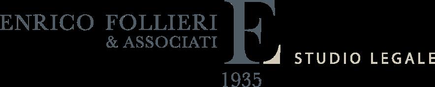 Enrico Follieri e Associati