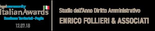 logo_follieri_IA